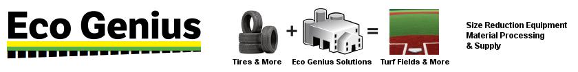 Eco Genius