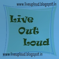 Live Out Loud . . .