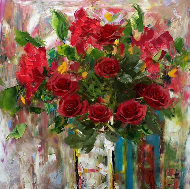 Im genes arte pinturas dise os modernos de cuadros de for Imagenes de cuadros modernos