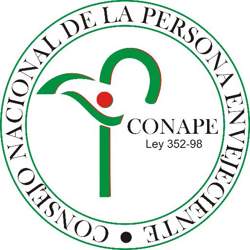 Consejo Nacional de la Persona Envejeciente