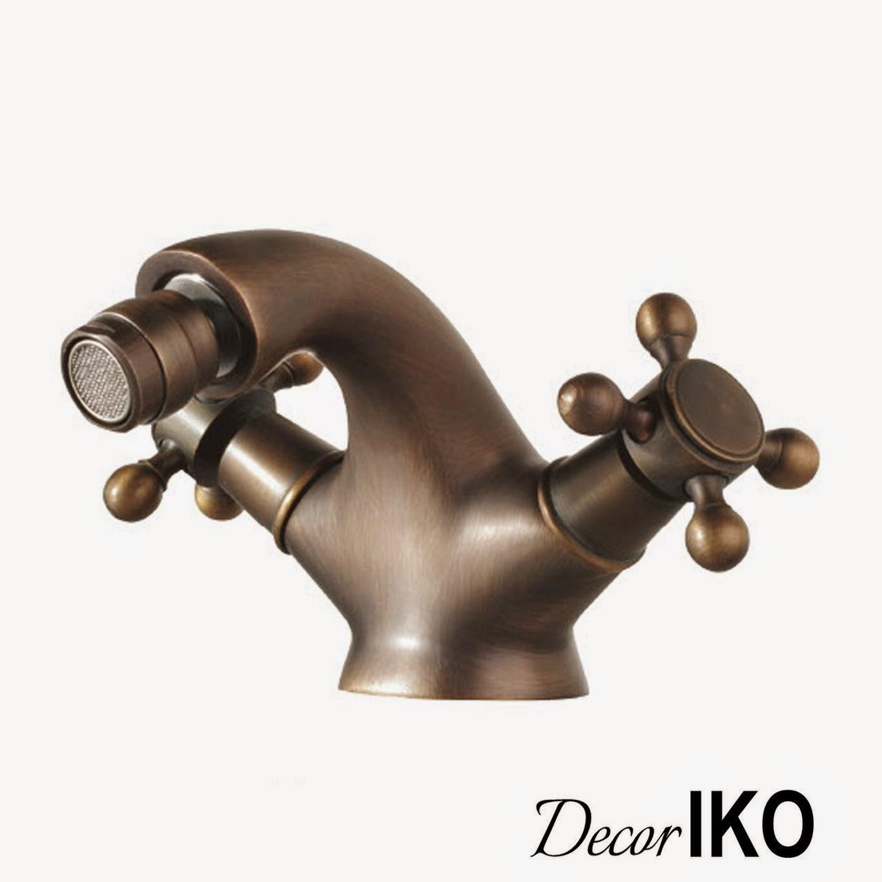 http://decoriko.ru/magazin/folder/bide_faucet