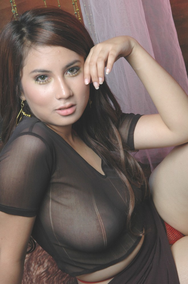tante girang tante girang bispak tante girang share the knownledge
