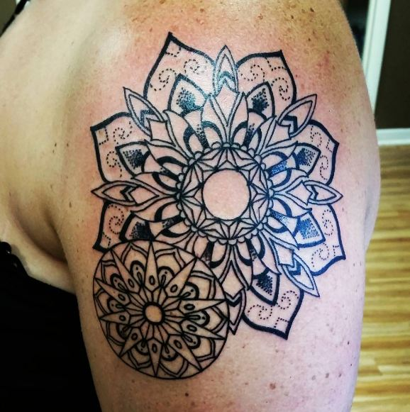 Permalink to by tattoosboygirl in tattoos for men last updated april