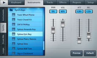FL Studio mobile 1.0.3 Apps Software for Android