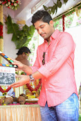 Allu Arjun Stylish Photos Gallery-thumbnail-14