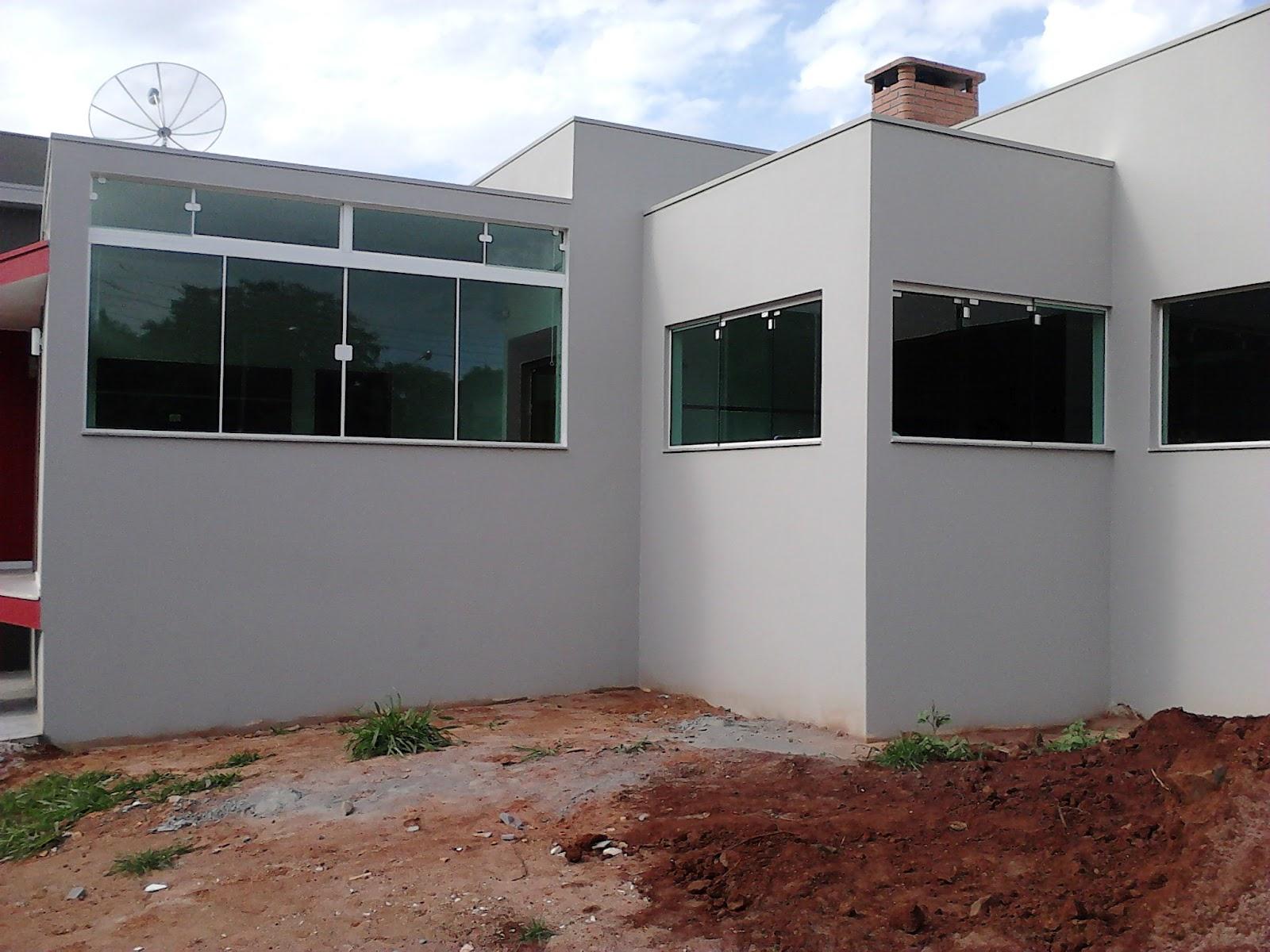 #663C30 de janelas de correr com basculantes para entrada de ar e janelas  276 Janelas De Vidro Rio Branco Acre