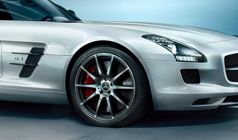 Calendar Typography Yahoo : Mercedes benz passenger car calendar inspirations area