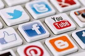 Berburu Backlink lewat jejaring sosial
