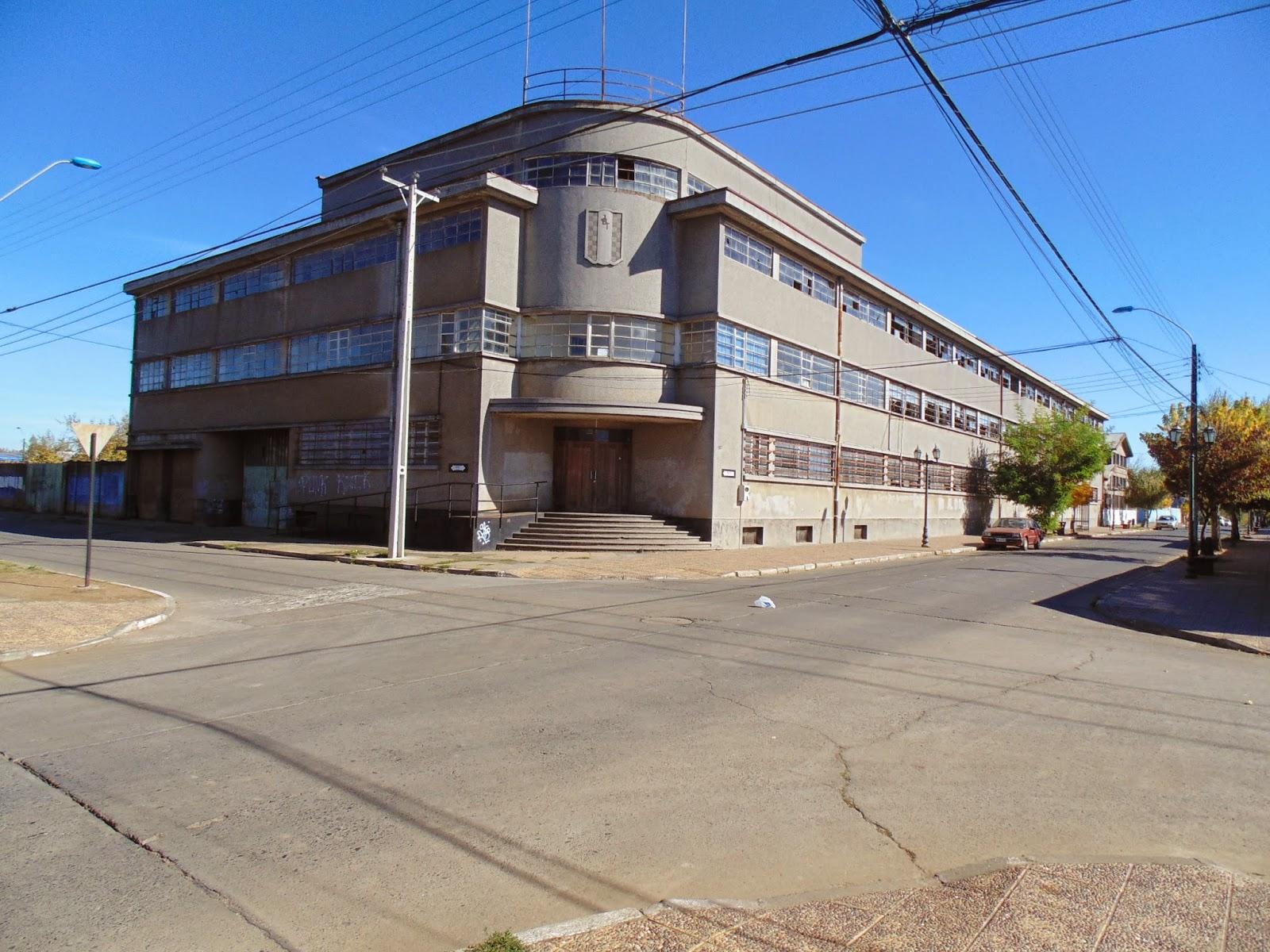 Fotograsolomio 2015 # Fabrica De Muebles Saavedra