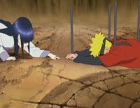 Naruto Shippuden 166: Confessions