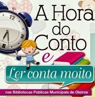 http://www.oleiros.org/c/document_library/get_file?p_l_id=14092&folderId=122549&name=DLFE-16222.pdf