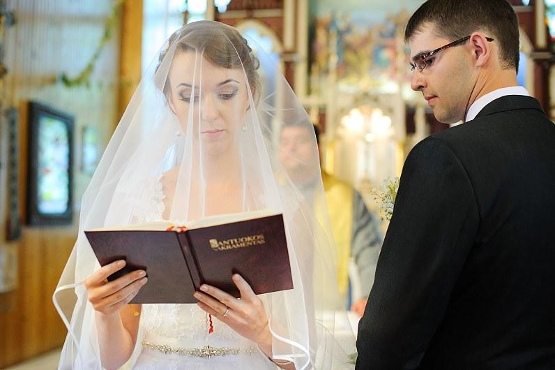 vestuvės panevėžio rajone