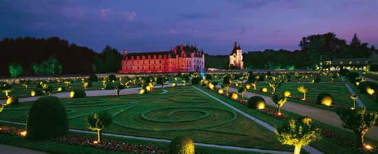 Palace Hanansoua France Most Beautiful Places In France