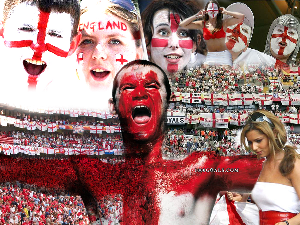 bet football england