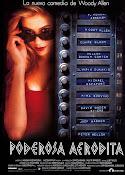 Poderosa Afrodita (1995) ()