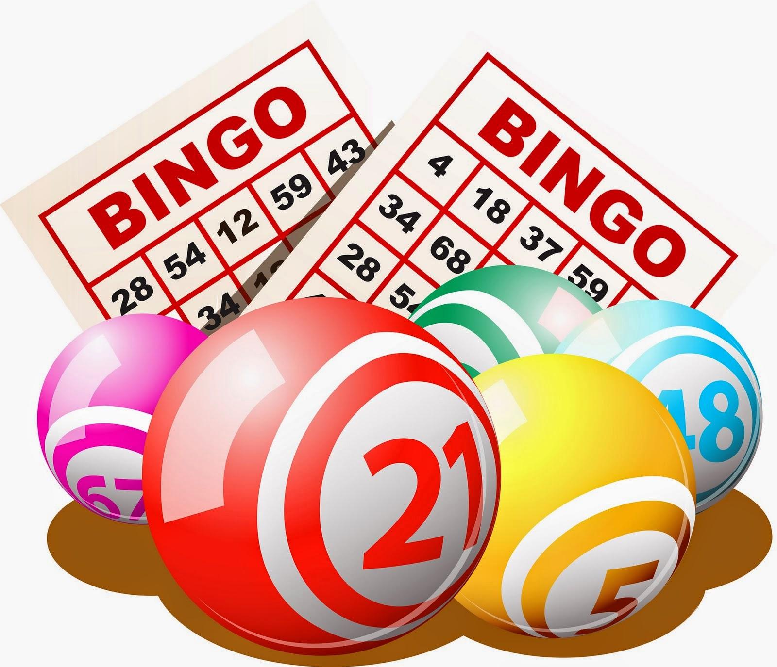 Curiosidades del bingo