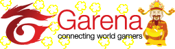 Download Garena Plus-Tai garena plus