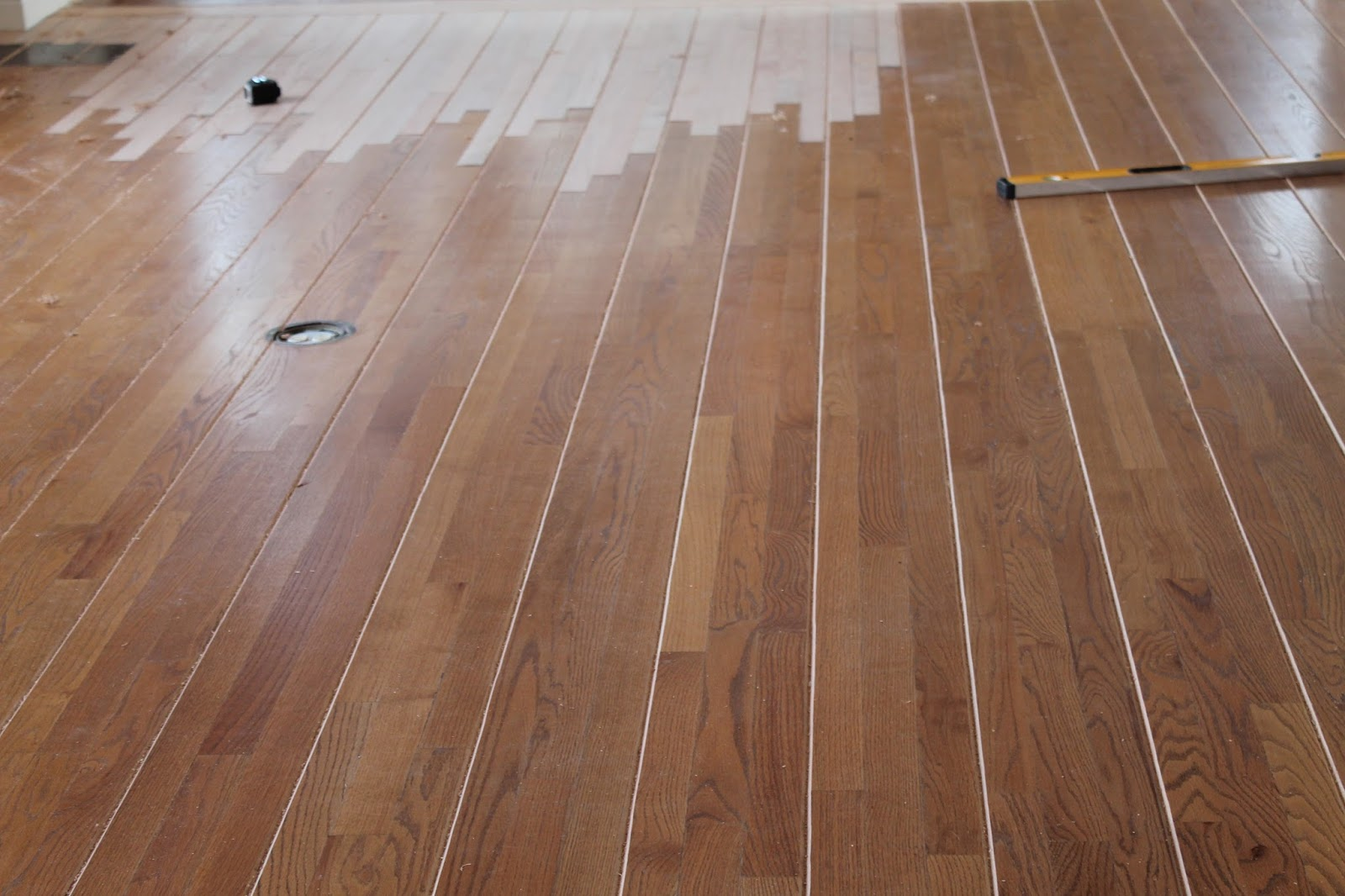 Wichita wood floor specialists how to get a new floor for Wichita wood flooring