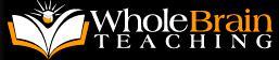 whole brain teaching website, whole brain teaching free ebooks, whole brain teaching discussion forum