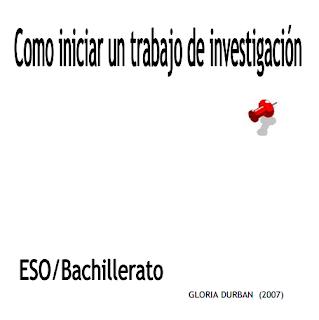 http://www.bibliotecaescolar.info/documents/comoiniciarcast.pdf