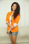 saiyami kher sizzling pics-thumbnail-4