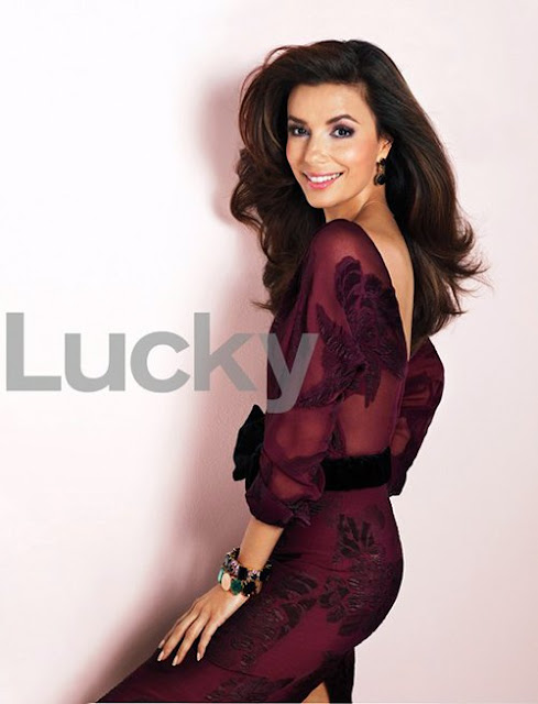 Eva-Longoria-Covers-Lucky-September-2012
