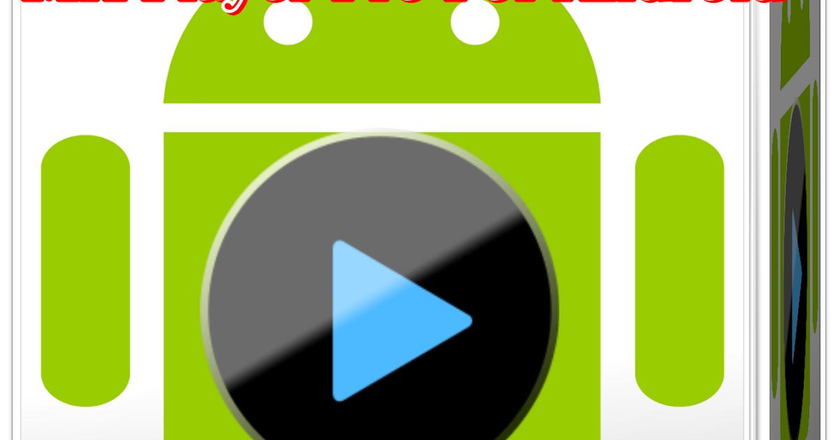 Whatsapp 2.9.9 symbian
