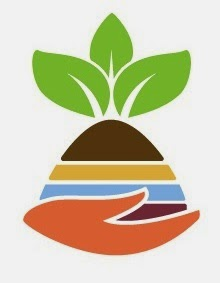 United Nations International Year of Soil 2015