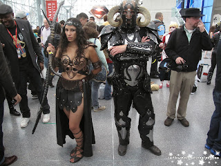 cosplay,comic con 2013,october 11th 2013,saturday,sunday,comic con sunday,comic con saturday,new york,nyc,manhattan,jacob javits center,newyork,