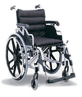 Motorised Wheelchair In Ahmedabad,   Motorised Wheelchair Manufacturer India, Motorised   Wheelchair Manufacturer Gujarat