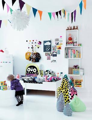 chłopca, dziecka, jak urządzić, kids, klasyczne zabawki jak kiedyś, pokój dla dziewczynki, Pomysł na..., room for children, styl skandynawski, Style w urządzaniu wnętrz, swedish style, szwedzki design,