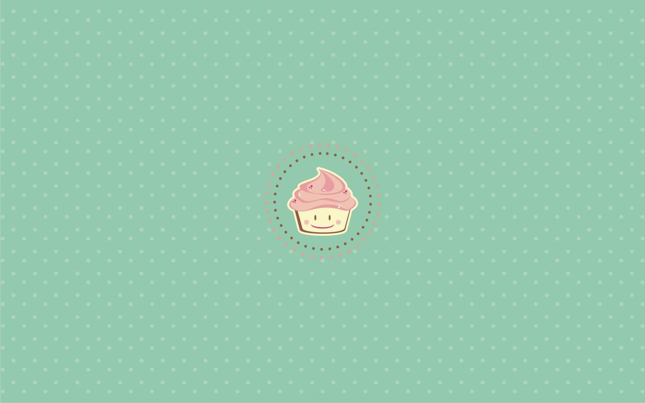 http://2.bp.blogspot.com/-JnPEwYD4j4Y/UQKon2nkeNI/AAAAAAAAG9A/Gsp1ByGlmOE/s1600/cupcake-wallpapers_30301_1280x800.jpg