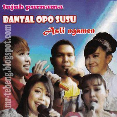 Lagu Dangdut Koplo Mp3 Download