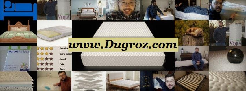 Dugroz