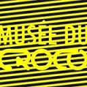 Musée du Croco, Milano