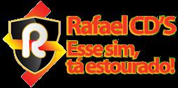 Rafael Cd's