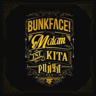 Bunkface - Darah Muda MP3