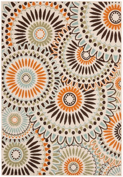 http://polypropylene-rugs.blogspot.com/2013/09/polypropylene-rugs.html