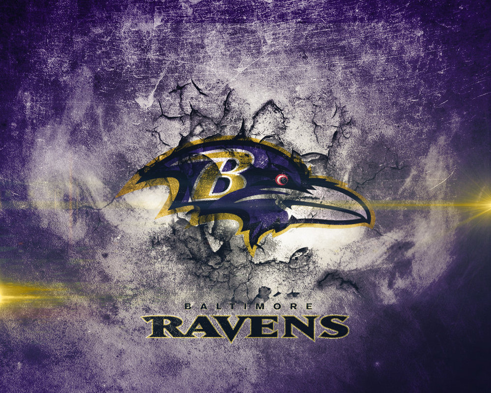 Ravens backgrounds