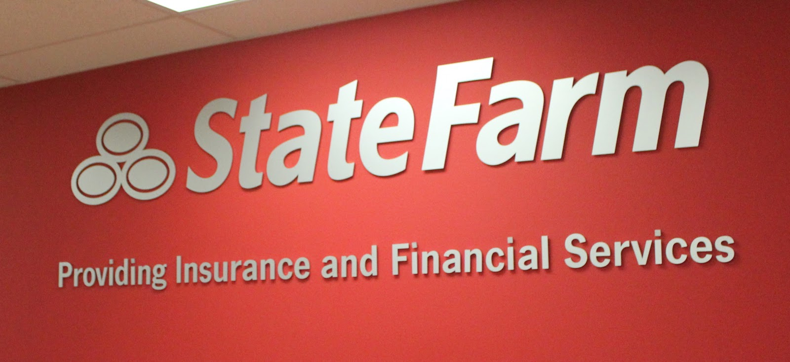 John hernandez state farm agent - The Familiar Slogan Like A Good Neighbor State Farm Is There Can Now Ring True For Menifee Residents As The Newest Local State Farm Agency Opens Off