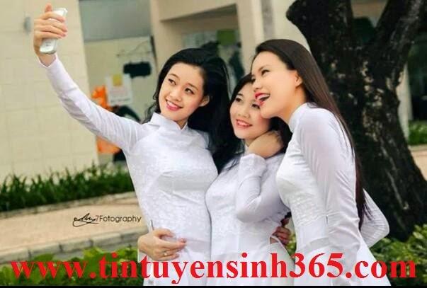 lien-thong-cao-dang-len-dai-hoc-kinh-doanh-cong-nghe