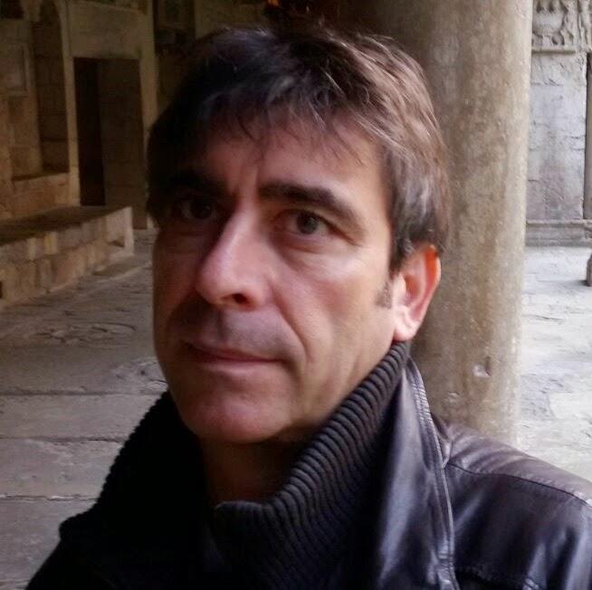 Ignasi Montoliu