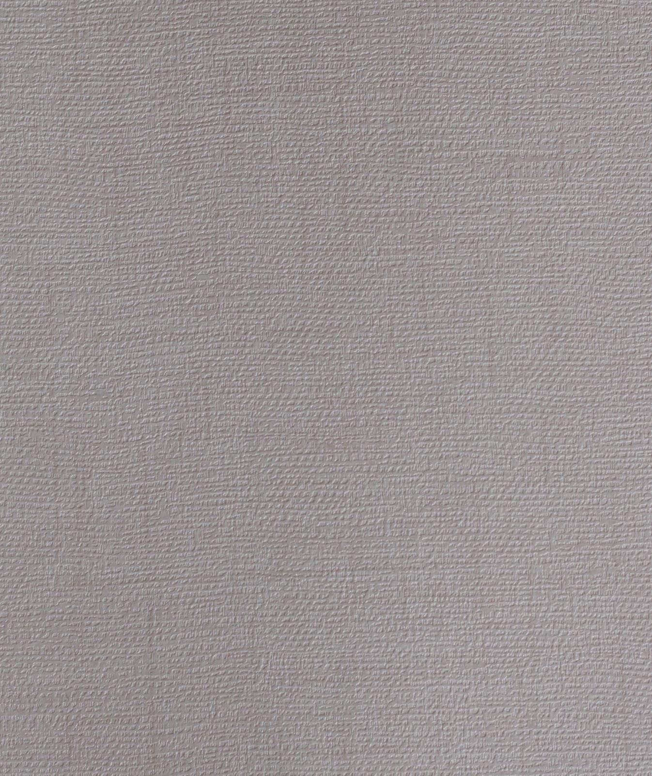 Free HD Wallpaper : Wallpaper Grosir - Download Free Wallpaper ...