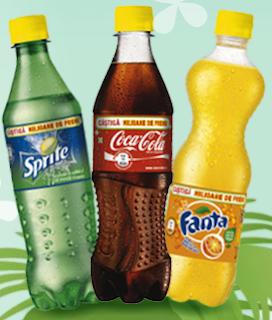 www.coca-cola.ro concurs 2011