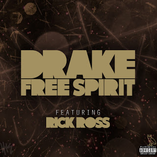 Drake - Free Spirit (feat. Rick Ross) Lyrics