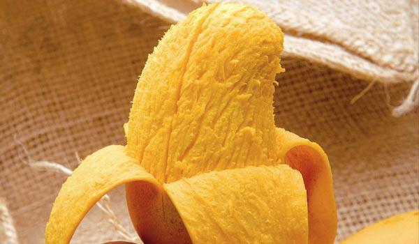 Que significa soñar con mango