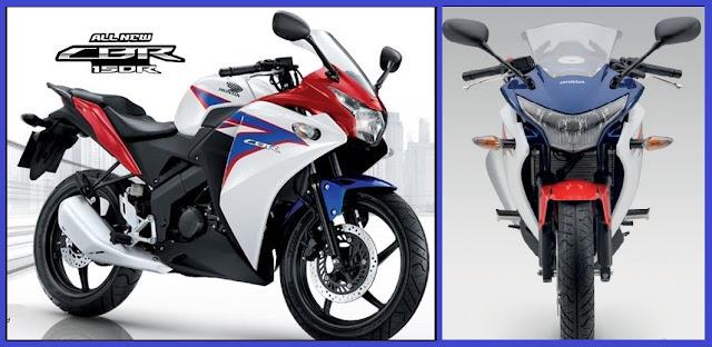 Spesifikasi Honda CBR 150R 2011-Gambar Modifikasi Motor Terbaru.jpg