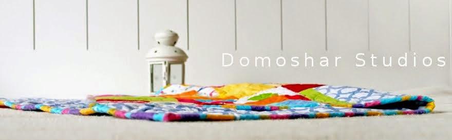 Domoshar