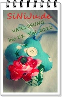 http://siniju.blogspot.de/2012/05/wie-versprochen.html