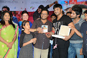 Pyar Mein Padipoyane Audio release photos-thumbnail-6